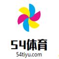 54体育app