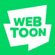 Naver Webtoon