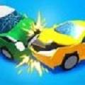 汽车粉碎2021