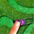 割草机模拟器
