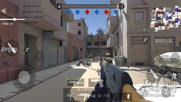 战地2现代战争
