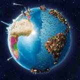 星球探索计划