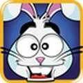 兔兔府漫画