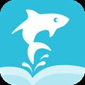 飞鱼免费小说阅读器