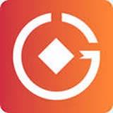 全球币交易所app