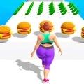 姐就爱健身