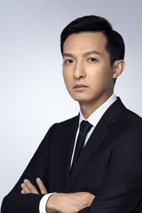中国国际数字娱乐产业大会嘉宾抢先看(二)