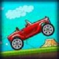 变形赛车3D