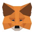 小狐狸挖矿
