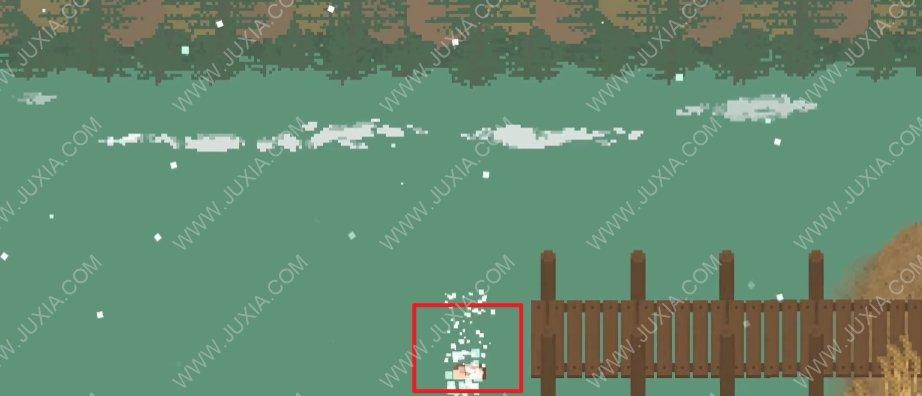 湖边小屋合集版攻略隐藏关卡怎么过 如何触发剧情