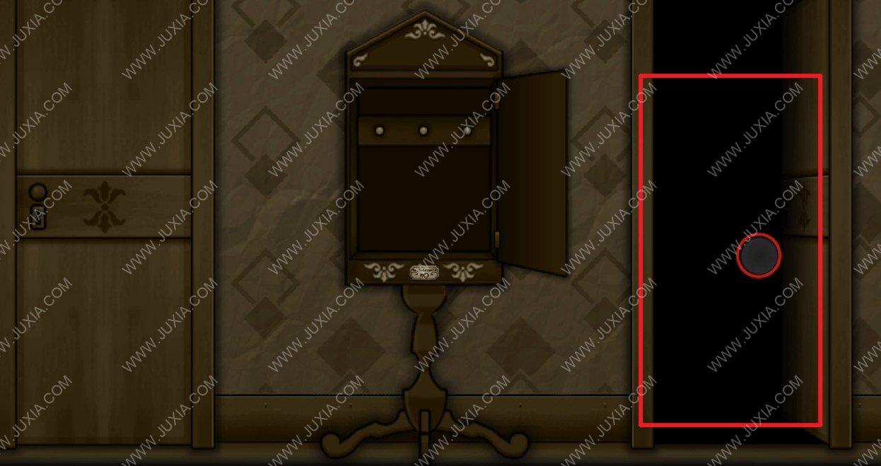 遗忘之丘纪念品攻略面具3 第五关骨头怎么得