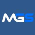 MGS挖矿