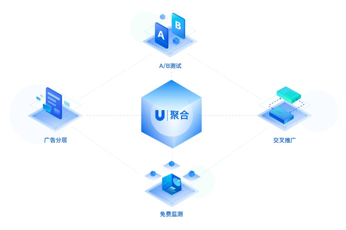 U聚合开发者大会倒计时10天火爆注册中