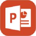 Microsoft PowerPoint