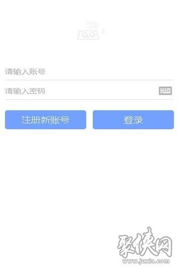 heibai弹幕1.5.1.6