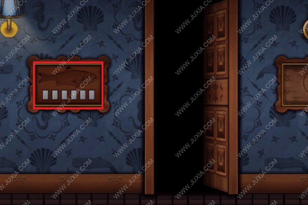 遗忘之丘攻略第3关通关详解3 幻灭电箱游戏调整方法