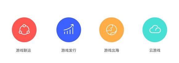 小米游戏确认参展2021ChinaJoyBTOB