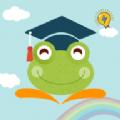 青蛙脑训练