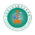 吉林电子信息学院