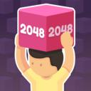 2048竞技场