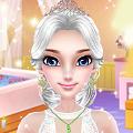公主的时尚派对