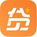 钱米应急钱包app