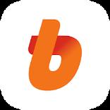 Bithumb交易所app