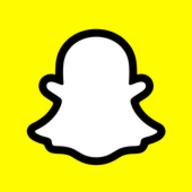 Snapchat免费