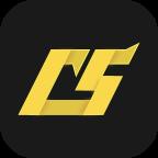 c5game交易平台