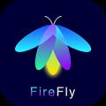 萤火生态app