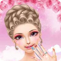 苏菲亚超级美妆