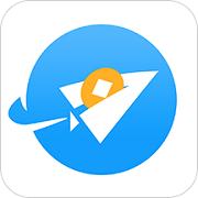 融优贷app