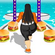 肥胖身材2