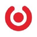 九九生活app