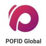 PofidDao