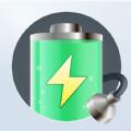 时秋电池养护管家