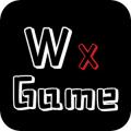 无邪游戏盒子app
