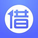 小鑫花app