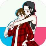 韩国动漫app