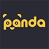 pandafe
