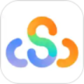 苏康码app