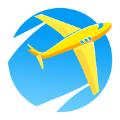 travelboast软件