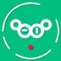 咕咕云游戏app