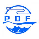 便捷PDF转换器