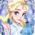 公主朵拉换装