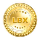 LBX交易所