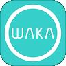 WakaWatch