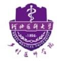 河北鄉醫app