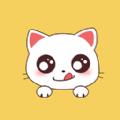 奇猫小说免费版