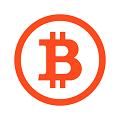 比特数字货币交易所